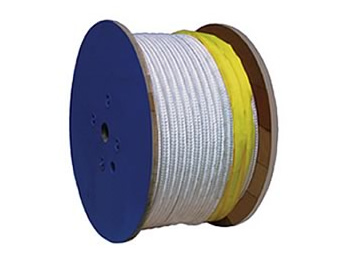 Supermax Plus Fibre Rope